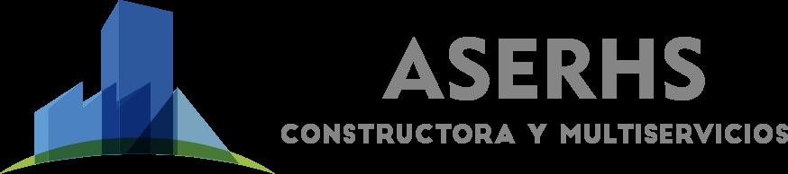 ASER HS Constructora y Multiservicios